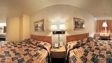 """<b>Americas Best Value Sundowner Motel Room</b>. Virtual Tours powered by <a href=""""https://iceportal.shijigroup.com/"""" title=""""IcePortal"""" target=""""_blank"""">IcePortal</a>."""