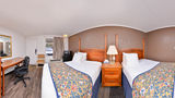 """<b>Americas Best Value Inn & Suites Jackson Room</b>. Virtual Tours powered by <a href=""""https://iceportal.shijigroup.com/"""" title=""""IcePortal"""" target=""""_blank"""">IcePortal</a>."""
