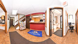"""<b>Americas Best Value Inn Lobby</b>. Virtual Tours powered by <a href=""""https://iceportal.shijigroup.com/"""" title=""""IcePortal"""" target=""""_blank"""">IcePortal</a>."""
