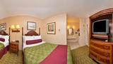 """<b>Americas Best Value Inn Room</b>. Virtual Tours powered by <a href=""""https://iceportal.shijigroup.com/"""" title=""""IcePortal"""" target=""""_blank"""">IcePortal</a>."""