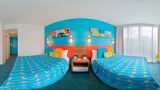 """<b>Universal's Cabana Bay Beach Resort Room</b>. Virtual Tours powered by <a href=""""https://iceportal.shijigroup.com/"""" title=""""IcePortal"""" target=""""_blank"""">IcePortal</a>."""