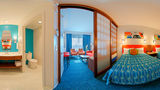 """<b>Universal's Cabana Bay Beach Resort Suite</b>. Virtual Tours powered by <a href=""""https://iceportal.shijigroup.com/"""" title=""""IcePortal"""" target=""""_blank"""">IcePortal</a>."""