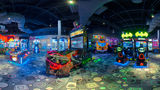"""<b>Universal's Cabana Bay Beach Resort Recreation</b>. Virtual Tours powered by <a href=""""https://iceportal.shijigroup.com/"""" title=""""IcePortal"""" target=""""_blank"""">IcePortal</a>."""