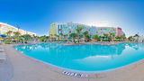 """<b>Universal's Cabana Bay Beach Resort Pool</b>. Virtual Tours powered by <a href=""""https://iceportal.shijigroup.com/"""" title=""""IcePortal"""" target=""""_blank"""">IcePortal</a>."""