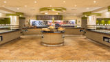 """<b>Barcelo Aruba Restaurant</b>. Virtual Tours powered by <a href=""""https://iceportal.shijigroup.com/"""" title=""""IcePortal"""" target=""""_blank"""">IcePortal</a>."""