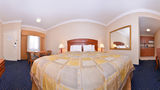 """<b>Americas Best Value Inn - Joshua Tree Room</b>. Virtual Tours powered by <a href=""""https://iceportal.shijigroup.com/"""" title=""""IcePortal"""" target=""""_blank"""">IcePortal</a>."""