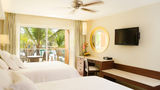"""<b>Barcelo Bavaro Palace Room</b>. Virtual Tours powered by <a href=""""https://iceportal.shijigroup.com/"""" title=""""IcePortal"""" target=""""_blank"""">IcePortal</a>."""