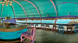 "<b>Tamarijn Aruba All Inclusive Restaurant</b>. Virtual Tours powered by <a href=""https://iceportal.shijigroup.com/"" title=""IcePortal"" target=""_blank"">IcePortal</a>."