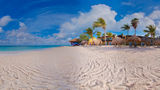 "<b>Tamarijn Aruba All Inclusive Beach</b>. Virtual Tours powered by <a href=""https://iceportal.shijigroup.com/"" title=""IcePortal"" target=""_blank"">IcePortal</a>."