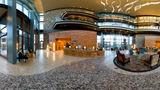 "<b>We-Ko-Pa Resort & Conference Center Other</b>. Virtual Tours powered by <a href=""https://leonardo.com/"" title=""Leonardo Worldwide"" target=""_blank"">Leonardo</a>."