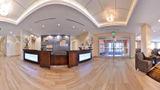 "<b>Holiday Inn Express & Suites Loma Linda Lobby</b>. Virtual Tours powered by <a href=""https://leonardo.com/"" title=""Leonardo Worldwide"" target=""_blank"">Leonardo</a>."