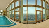 "<b>InterContinental Warsaw Pool</b>. Virtual Tours powered by <a href=""https://leonardo.com/"" title=""Leonardo Worldwide"" target=""_blank"">Leonardo</a>."
