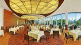 "<b>InterContinental Warsaw Restaurant</b>. Virtual Tours powered by <a href=""https://leonardo.com/"" title=""Leonardo Worldwide"" target=""_blank"">Leonardo</a>."