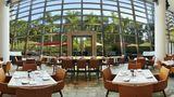 "<b>InterContinental Shenzhen Restaurant</b>. Virtual Tours powered by <a href=""https://leonardo.com/"" title=""Leonardo Worldwide"" target=""_blank"">Leonardo</a>."