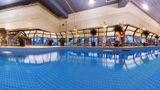 "<b>Chelsea Hotel, Toronto Pool</b>. Virtual Tours powered by <a href=""https://leonardo.com/"" title=""Leonardo Worldwide"" target=""_blank"">Leonardo</a>."