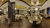 "<b>Hamilton Hotel Washington, D.C. Restaurant</b>. Virtual Tours powered by <a href=""https://leonardo.com/"" title=""Leonardo Worldwide"" target=""_blank"">Leonardo</a>."