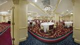"<b>Hamilton Hotel Washington, D.C. Ballroom</b>. Virtual Tours powered by <a href=""https://leonardo.com/"" title=""Leonardo Worldwide"" target=""_blank"">Leonardo</a>."