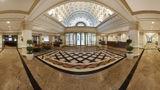 "<b>Hamilton Hotel Washington, D.C. Lobby</b>. Virtual Tours powered by <a href=""https://leonardo.com/"" title=""Leonardo Worldwide"" target=""_blank"">Leonardo</a>."