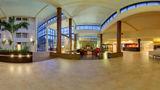 "<b>Sheraton Charlotte Airport Hotel Other</b>. Virtual Tours powered by <a href=""https://leonardo.com/"" title=""Leonardo Worldwide"" target=""_blank"">Leonardo</a>."