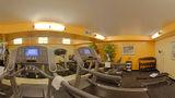 "<b>Sheraton Phoenix Airport Hotel Tempe Other</b>. Virtual Tours powered by <a href=""https://leonardo.com/"" title=""Leonardo Worldwide"" target=""_blank"">Leonardo</a>."