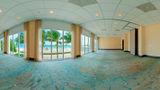 "<b>The Westin Fort Lauderdale Beach Resort Other</b>. Virtual Tours powered by <a href=""https://leonardo.com/"" title=""Leonardo Worldwide"" target=""_blank"">Leonardo</a>."