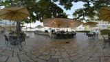 "<b>Moana Surfrider, a Westin Resort & Spa Other</b>. Virtual Tours powered by <a href=""https://leonardo.com/"" title=""Leonardo Worldwide"" target=""_blank"">Leonardo</a>."