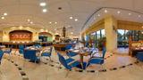 "<b>Le Meridien Mina Seyahi Resort & Marina Other</b>. Virtual Tours powered by <a href=""https://leonardo.com/"" title=""Leonardo Worldwide"" target=""_blank"">Leonardo</a>."