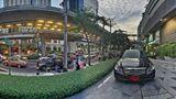 "<b>The Westin Grande Sukhumvit, Bangkok Other</b>. Virtual Tours powered by <a href=""https://leonardo.com/"" title=""Leonardo Worldwide"" target=""_blank"">Leonardo</a>."
