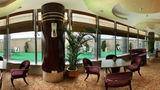 "<b>Sheraton Guiyang Hotel Other</b>. Virtual Tours powered by <a href=""https://leonardo.com/"" title=""Leonardo Worldwide"" target=""_blank"">Leonardo</a>."