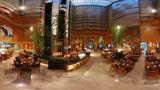 "<b>Sheraton Grand Taipei Hotel Other</b>. Virtual Tours powered by <a href=""https://leonardo.com/"" title=""Leonardo Worldwide"" target=""_blank"">Leonardo</a>."