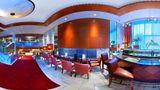 "<b>Sheraton Mexico City Maria Isabel Hotel Other</b>. Virtual Tours powered by <a href=""https://leonardo.com/"" title=""Leonardo Worldwide"" target=""_blank"">Leonardo</a>."
