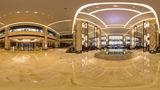 "<b>InterContinental Nantong Lobby</b>. Virtual Tours powered by <a href=""https://leonardo.com/"" title=""Leonardo Worldwide"" target=""_blank"">Leonardo</a>."
