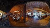 "<b>InterContinental Nantong Restaurant</b>. Virtual Tours powered by <a href=""https://leonardo.com/"" title=""Leonardo Worldwide"" target=""_blank"">Leonardo</a>."
