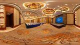 "<b>InterContinental Nantong Ballroom</b>. Virtual Tours powered by <a href=""https://leonardo.com/"" title=""Leonardo Worldwide"" target=""_blank"">Leonardo</a>."