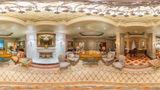 "<b>Hotel Grande Bretagne,Luxury Collection Other</b>. Virtual Tours powered by <a href=""https://leonardo.com/"" title=""Leonardo Worldwide"" target=""_blank"">Leonardo</a>."