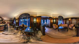 "<b>Le Meridien Grand Hotel Nuremberg Other</b>. Virtual Tours powered by <a href=""https://leonardo.com/"" title=""Leonardo Worldwide"" target=""_blank"">Leonardo</a>."