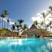 Hotel Review: TRS Turquesa Hotel in Punta Cana