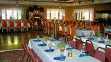 Chena Hot Springs Resort Meeting