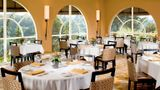 Chaminade Resort & Spa Restaurant