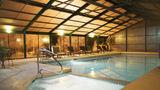 The Inn at Tomichi Village Pool