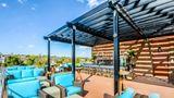 The Graham Georgetown Bar/Lounge