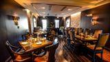The Graham Georgetown Restaurant