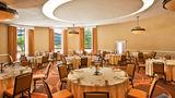 Sheraton Silver Spring Hotel Banquet