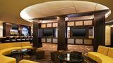 Sheraton Silver Spring Hotel Lobby