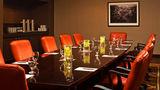 Sheraton Silver Spring Hotel Meeting