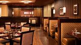 Sheraton Silver Spring Hotel Restaurant