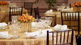 Glover Park Hotel Georgetown Banquet