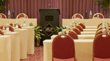Glover Park Hotel Georgetown Meeting