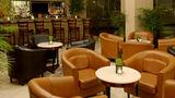 Glover Park Hotel Georgetown Restaurant