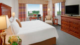 Glover Park Hotel Georgetown Suite
